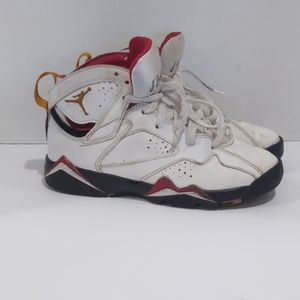 Jordan 6 VI Retro boys shoes